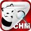 ChmFox 2.9 Icon