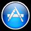 App Store 1.3 Icon