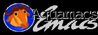 Aquamacs Logo