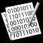 Bit Slicer 1.6.1 Icon