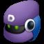 Dash 1.9.3 Icon