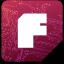 Fritzing 0.8.3b Icon
