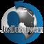 JonDoBrowser Logo(256x256)