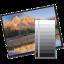 LightZone 4.0.0 Icon
