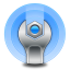 LiteIcon 3.0.1 Icon