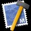 Mailsmith 2.3.1 Icon