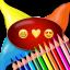 MindPreviw 1.0.4 Icon