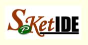 Spket IDE Logo crop