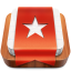 Wunderlist 2.3.3 Icon