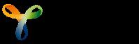 yakindu_logo