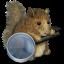 EasyFind 4.9.2 Icon
