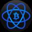Electrum 1.9.6 Icon