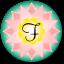 Frescobaldi 2.0.13 Icon