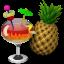 HandBrake 0.9.9 Icon