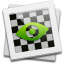 ImageAlpha 1.3.5 Icon