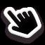 JavaFX Scene Builder 2.0 EA b09 Icon