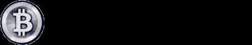 MultiBit Logo