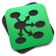 OmniGraffle 6.0 Icon