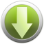 Progressive Downloader 1.6 Icon