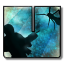 Unvanquished 0.23.0 Icon