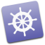 Charts-and-Tides 1.1.13191 Icon