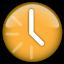 Klok 2.5.9 Icon