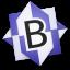 BBEdit 11.0 Icon