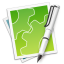 CotEditor 2_0 beta 2 Icon