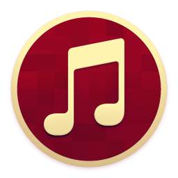 itunes_12_stylish_icon_by_djtech42-d7xgcki