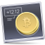 MacWallet 0.13 beta 1 Icon