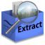 PiksExtractor 2.1 Icon