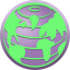 Tor Browser 4.0 Icon