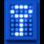 TrueCrypt 7.2 Icon