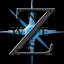 Zoom 1.1.5 Icon