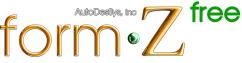 formZ Free 8 Splash