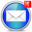 MailTab for Gmail 6.8 Icon