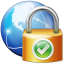 SSL Enforcer 1.0 beta 1 Icon