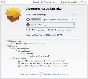 Suspicious Package 2_0 Screenshot
