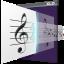 XLD 20141109 Icon