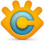 XnConvert 1.65 Icon