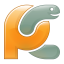 PyCharm 4 Community Edition Icon