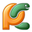 PyCharm 4 Professional Edition Icon