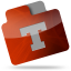 Tab Launcher 2.8 Icon