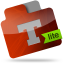 Tab Launcher Lite 2.8 Icon