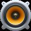 VOX Preferences 1.2 Icon