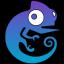 GNS3 1.2.3 Icon