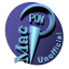 POV-Ray Unofficial 3.7.0 Icon