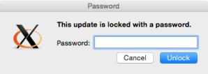 XQuartz-2.7.8_beta3 Unlock Password